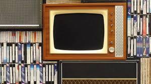 TV kostenlos online schauen - so gehts