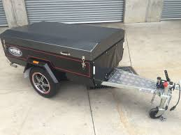 Small Picture Australias best selling Light Weight Camper for Motorcycle