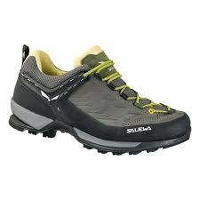 00 0000063469 7509 mountain trainer leather men s shoes