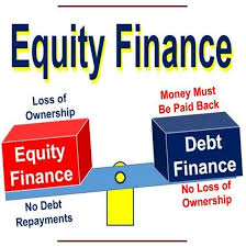 home equity line of credit bb t home