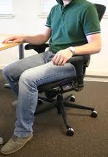 cbe heatedcooled chair cbe heated cooled chair
