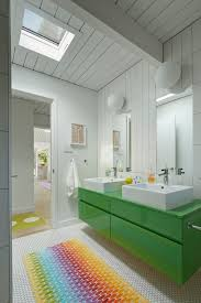 55 Best Bath Rugs Images On Pinterest  Bath Rugs Comforter And Colorful Bathroom Rugs