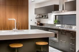 Kitchen Perth Kitchen Renovations South Perth Kitchen Designs Wa The Maker