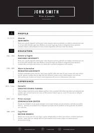 Free Resume Cover Letter Template Download Chicagoredstreak Com