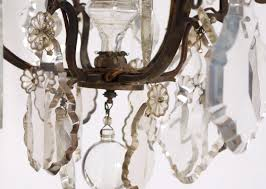 nice country light fixtures kitchen 2 gallery. Full Size Of Chandelier:country Kitchen Lighting Wonderful Country Light Fixtures Beautiful With Elegant Nice 2 Gallery H