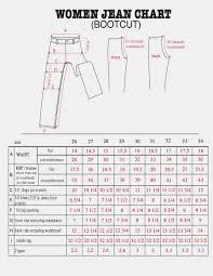 Marine Corps Height And Weight Chart 2016 Marine Corps Height And Weight Chart Best Picture Of Chart