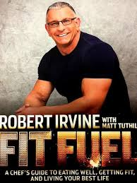 robert irvine resume celebrity chef helps find 10 of the