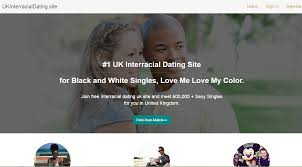 black meet white dating sites