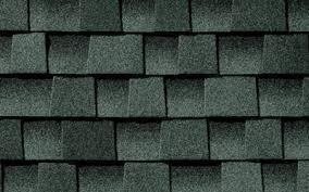 architectural shingles vs 3 tab. Architectural Shingle Roofing Vs. 3-Tab Asphalt Shingles Vs 3 Tab