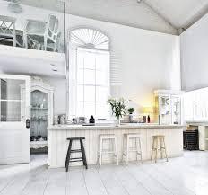 apartment kitchen design. Modren Apartment Artspace SE11  Kitchen Island London Apartments Shootfactory Location To Apartment Kitchen Design N
