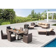 The Starsong Sirio Collection  Premier Patio FurnitureNiko Outdoor Furniture