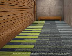 carpet floor tiles. harmonize \u0026 ground waves interface carpet conceptual idea for areas drawn on floor plans submitted tiles