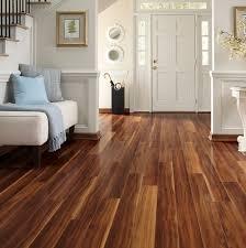 Wood Flooring Designs Wonderful Hardwood Floor Patterns 25 Best Wood