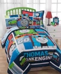 55 Best Thomas The Train Room images | Thomas train, Train bedroom ...