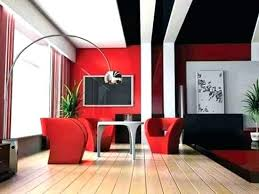 red decoration for living room red decorations for living room red walls in living room red red decoration for living room