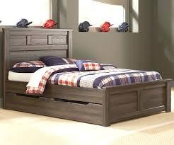 kids full size bed with storage ianwalksamericacom