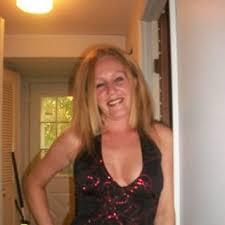 Alicia Littrell Facebook, Twitter & MySpace on PeekYou