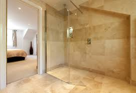 Small Picture Wet Room Design Gallery Design Ideas CCL Wetrooms