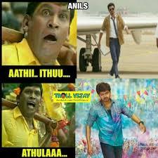 Download Vijays Sarkar Tamil Movie Memes And Trolls Vijay Memes
