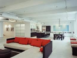 Interior Design Kitchen And Living Room  PrinttshirtInterior Design Kitchen Living Room
