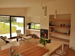 Small Picture Simple Filipino House Interior Design Image Result For Small