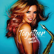 Welcome to Soul Sessions Radio 24/7 » <b>Candy Dulfer</b> – <b>Together</b>