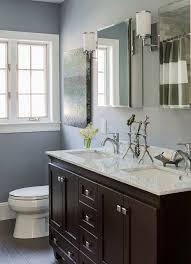bathroom remodel boston. Bathroom Remodel Boston