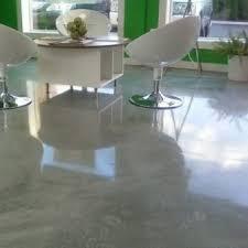 epoxy flooring. Modren Flooring Larger Photo Email A Friend For Epoxy Flooring