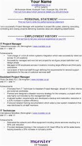 Maintenance Supervisor Resume Professional Resume Writing Service