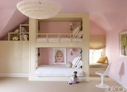Pretty Girl Room Designs 20 Creative Girls Room Ideas How To Decorate A Girls Bedroom