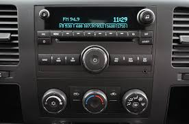 2008 silverado wiring diagram stereo wirdig 2013 gmc sierra navigation radio dvd likewise 2014 gmc sierra regular