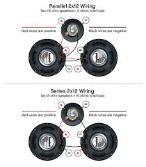 marshall speaker wiring car wiring diagram download cancross co 8 Ohm Speaker Wiring Diagrams scumback speakers how to wire your speakers marshall speaker wiring how to wire your 2 x 12 speakers 8 ohm speaker wiring diagrams