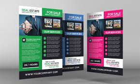 realtor flyer template by business templates com realtor flyer template