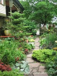 Small Picture Diy Garden Path shadezus