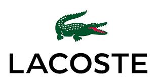 Парфюм <b>Lacoste</b> — отзывы и описания ароматов бренда <b>Лакост</b> ...