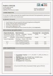 cv personal statement example sample template ofbeautiful    cv personal statement example sample template ofbeautiful curriculum vitae   resume format   career objective job