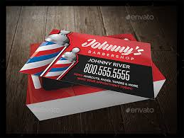 barbershop business cards barbershop business cards 20 barber business cards free psd eps ai