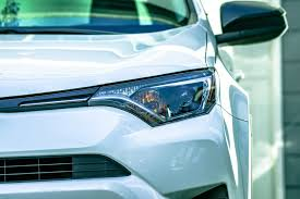 Cheap Auto Insurance Online - Start Saving With These Secret Tips! - Cheap Auto Insurance