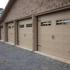 10 x 9 garage doorSimplicity Doors  Garage Door Services  14040 Cool Springs Rd