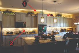 counter lighting http. Over Kitchen Cabinet Lighting. Lighting I Counter Http