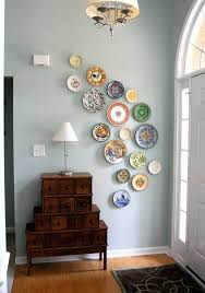27 mesmerizing diy wall art design ideas to beautify your home in a glance usefuldiyprojects  on house wall art with 27 mesmerizing diy wall art design ideas to beautify your home in a