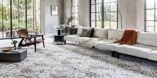 modern carpet patterns. Patterned Carpet Can Suit Every Style. Whether You Prefer Bold, Large Patterns Or A Simpler, Modern Design, Are Sure To Find Something You\u0027ll C