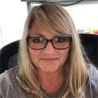 30+ perfiles de «Michelle Poston» | LinkedIn