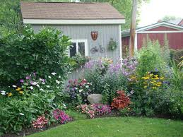 ideas beds program around design designs for flower full wit small shaded flower bed ideas flowers healthy