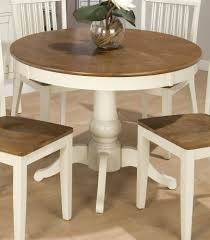 vintage round dining table by luciano frigerio for at pamono 24