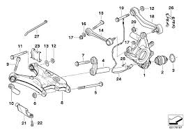watch more like wiring diagrams 2000 528i bmw 528i cooling system diagram besides on e39 m52 2000 bmw 528i wiring