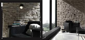 best interiors design wallpapers interior stone walls home depot