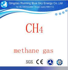 China High Quality 99 9 99 999 Carbon Tetrafluoride Cf4