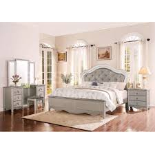 full bedroom set with vanity. toulouse traditional 5 pc bedroom set with vanityhome accents sets page 24 items 691 720 full vanity b