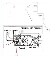 wall heater wiring diagram for 220v wiring diagrams top 220 wall heater wiring diagram fe wiring diagrams wiring electric baseboard heaters 220v wall heater replacing